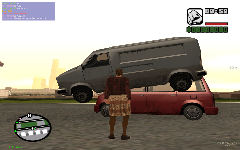 Gta 4 pic - Grand Theft Auto 4