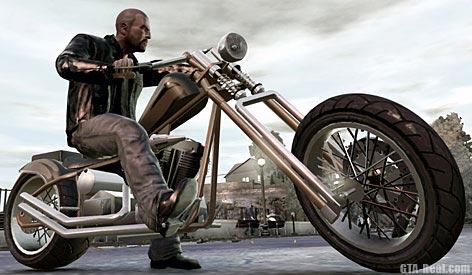 360528127.jpg - Grand Theft Auto 4