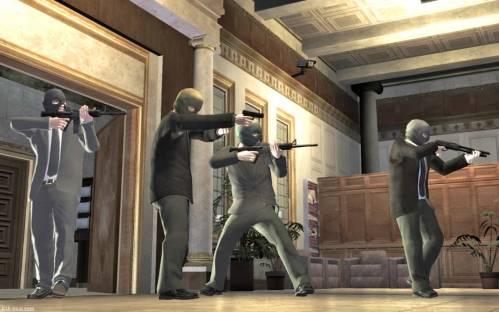 397840489.jpg - Grand Theft Auto 4