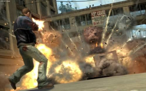 577440000.jpg - Grand Theft Auto 4