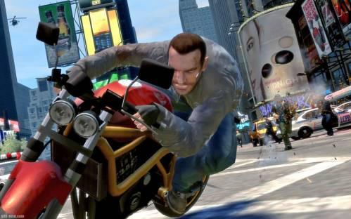 657520625.jpg - Grand Theft Auto 4