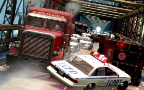 952739543.jpg - Grand Theft Auto 4