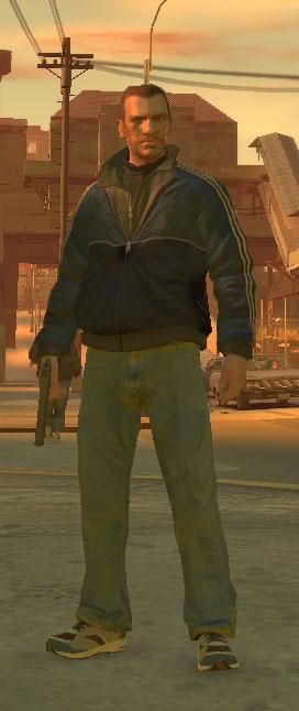 gtaiv 2009-02-20 08-57-30-50.jpg - Grand Theft Auto 4