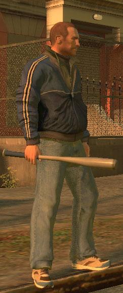 gtaiv 2009-02-20 08-55-58-60.jpg - Grand Theft Auto 4