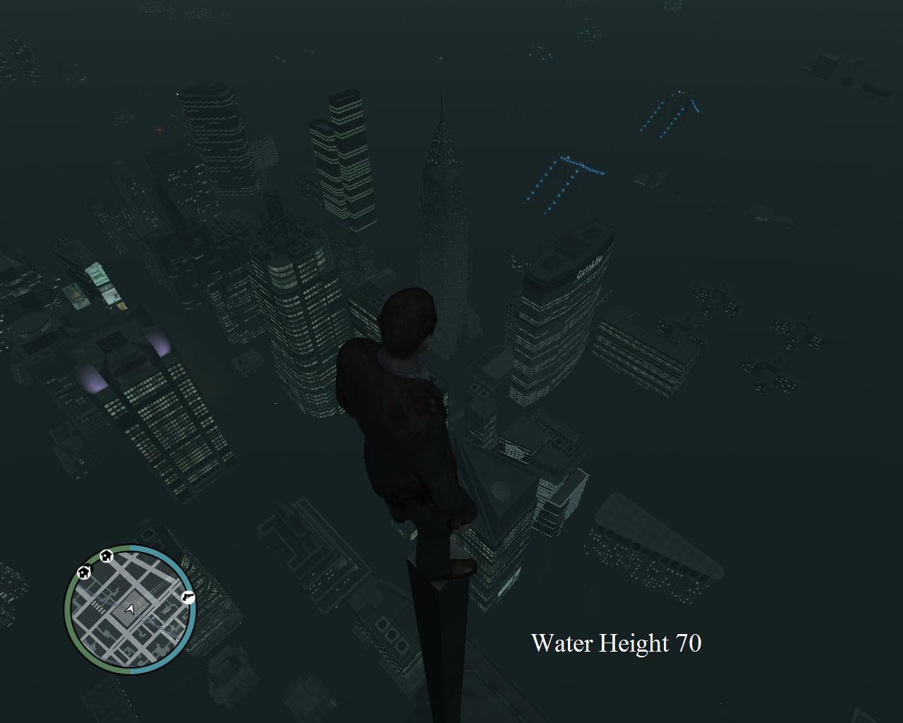 image_9726.jpg - Grand Theft Auto 4