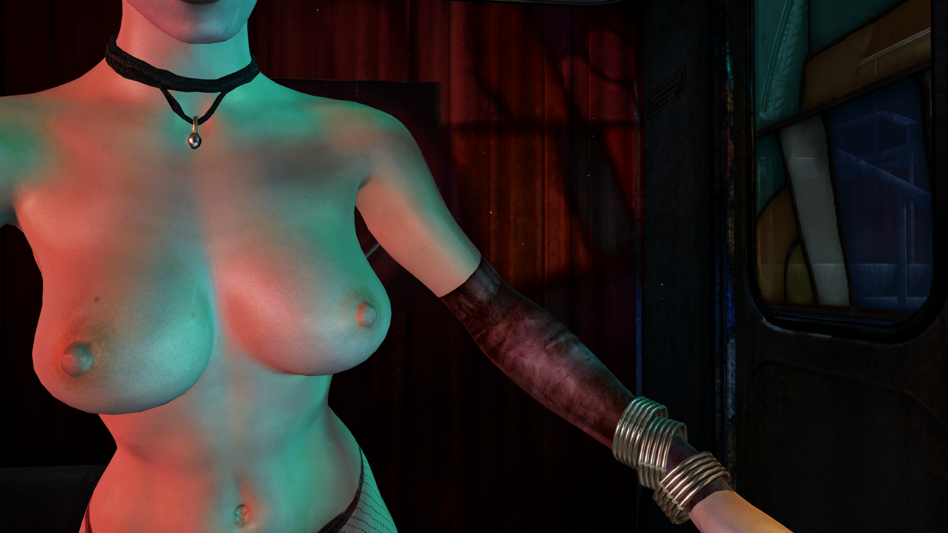Как Попасть Проститутка Метро 2033