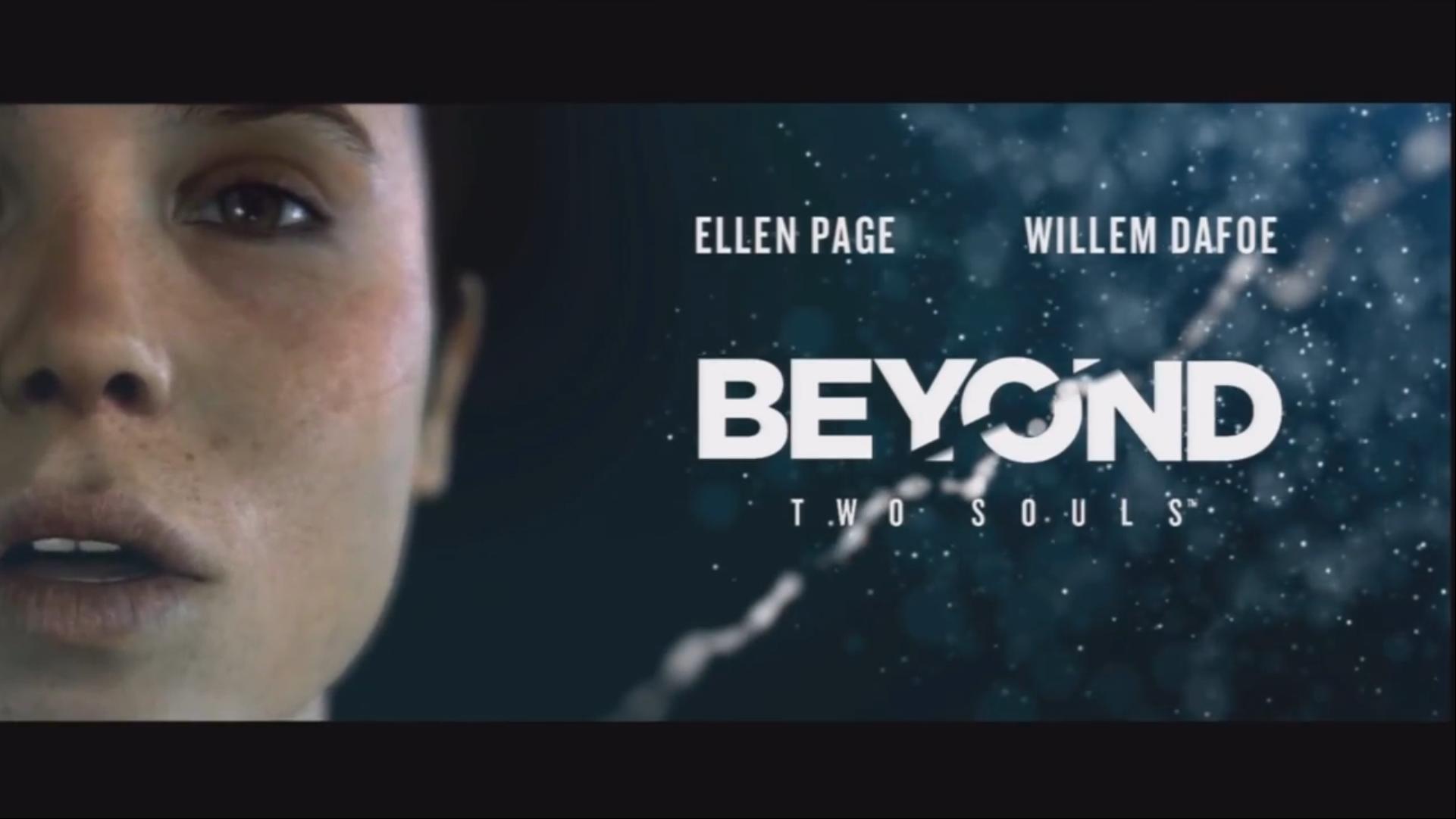 Скриншот 28-03-2016 093440.png - Beyond: Two Souls