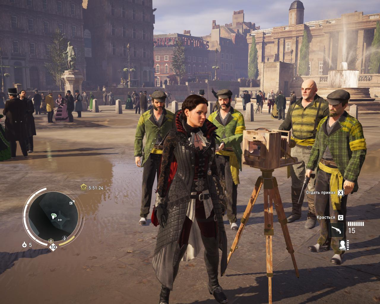 Assassin's Creed Syndicate 2016-02-10 00-27-28-06.jpg - -