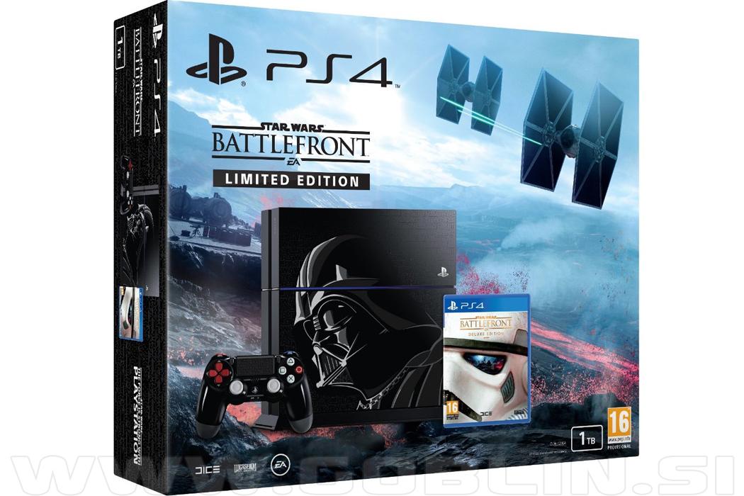 sony-playstation-4-1000gb-star-wars-limited-edition.jpg - -