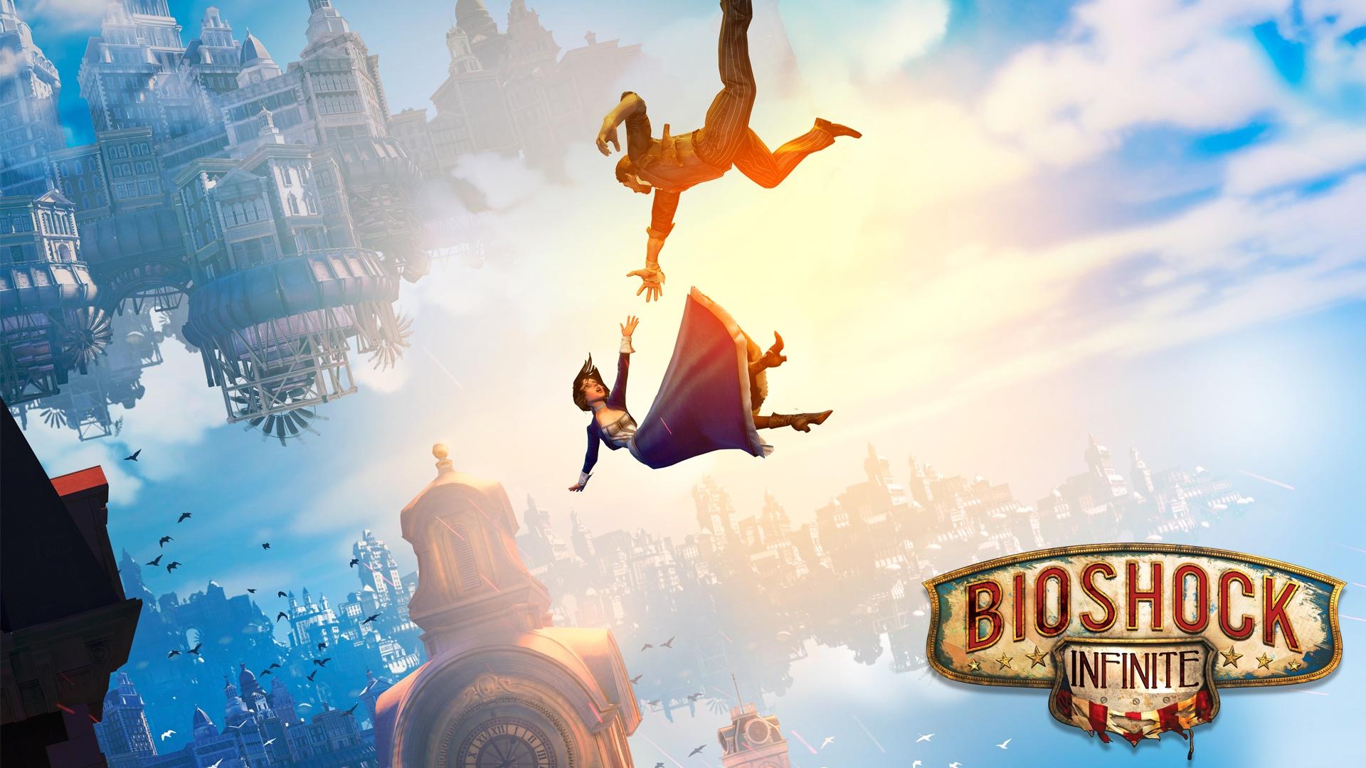bioshock-infinite-game-wallpaper.jpg - -