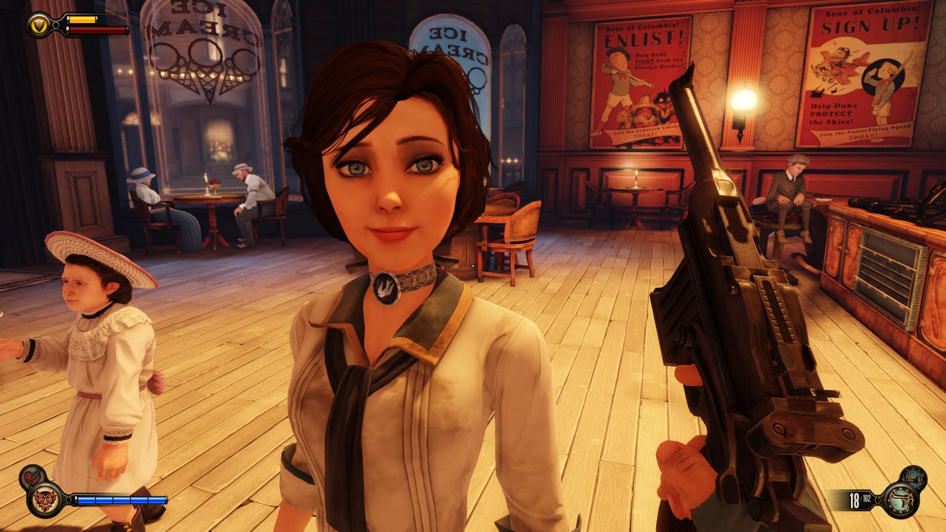 BioShock-Infinite-Scr-7.jpg - -