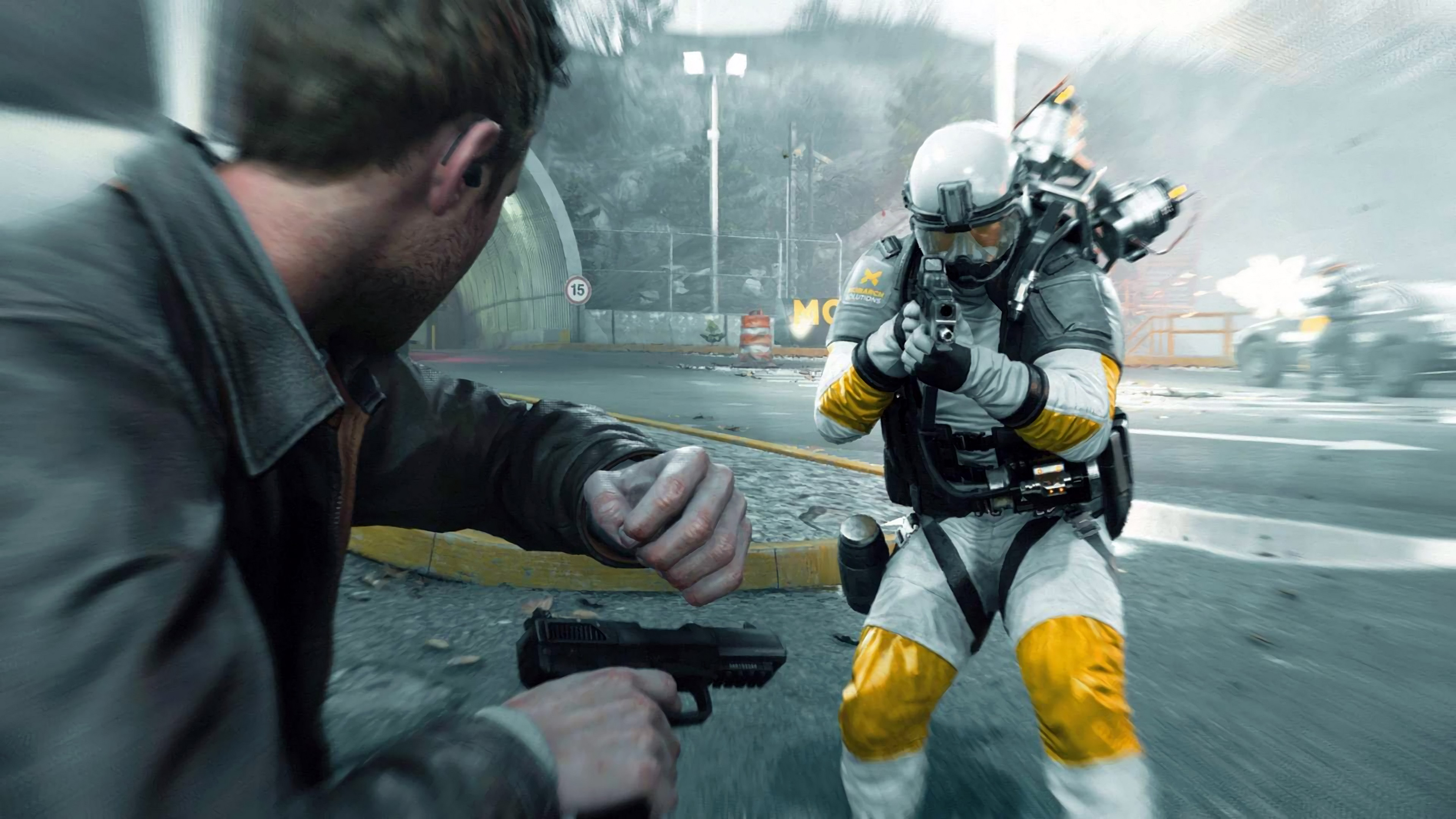 quantum_break  (17).jpg - Quantum Break