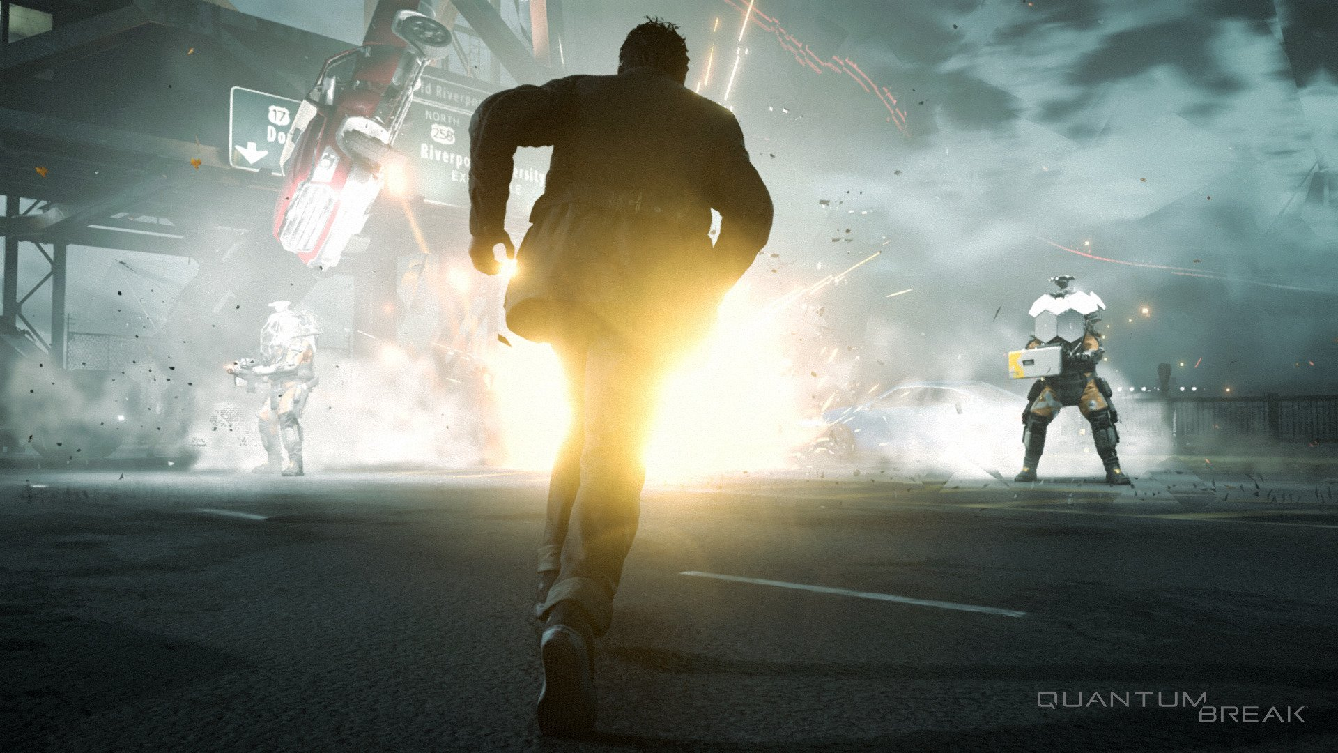 Quantum-Break-19.jpg - - quant, quantum, Quantum Break xbox one