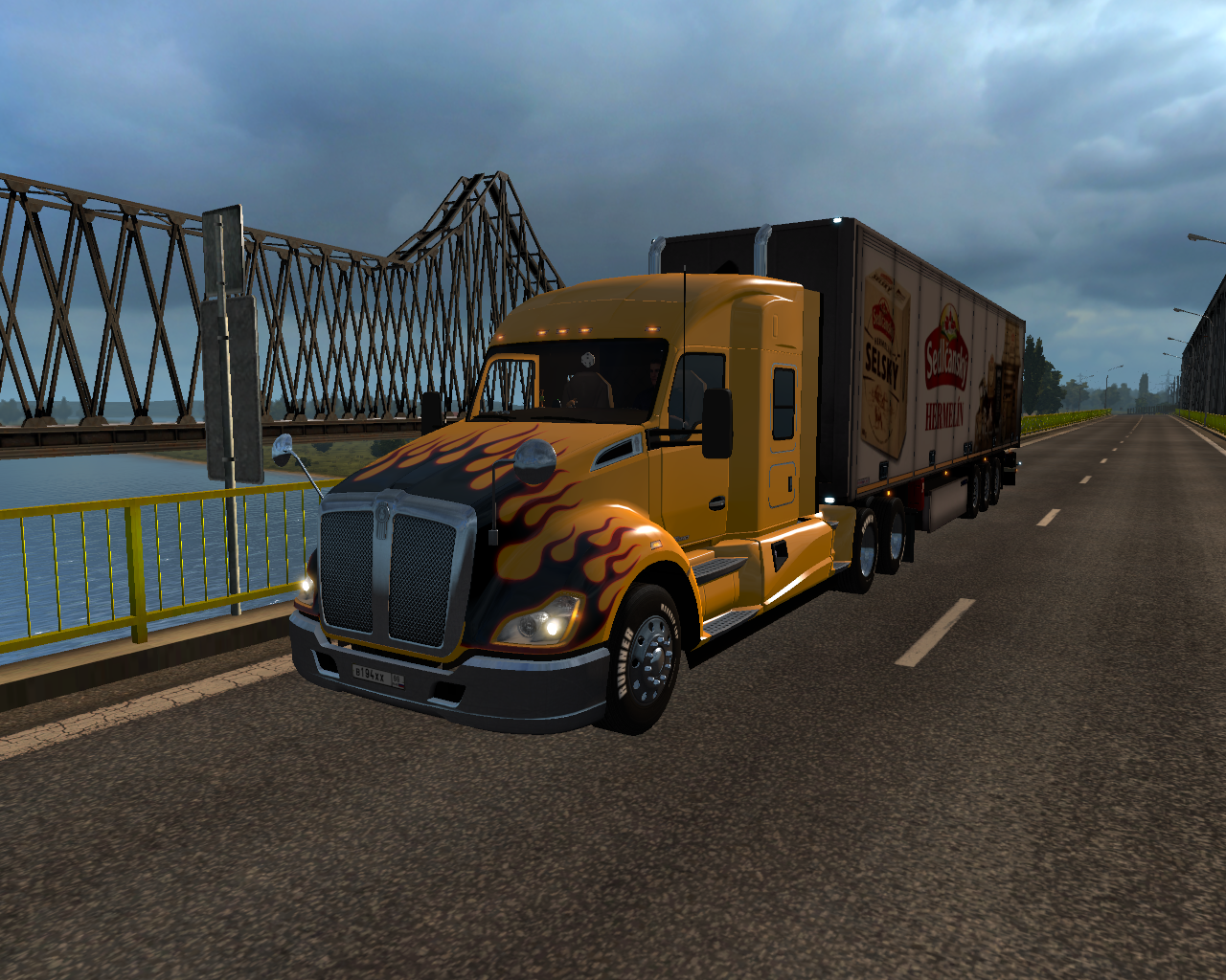 ets2_00000.png - -
