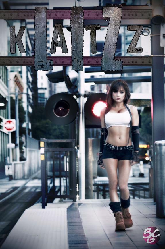 Liz-Katz-Tifa-Lockhart-Cosplay-5.jpg - - девушки в играх, косплей