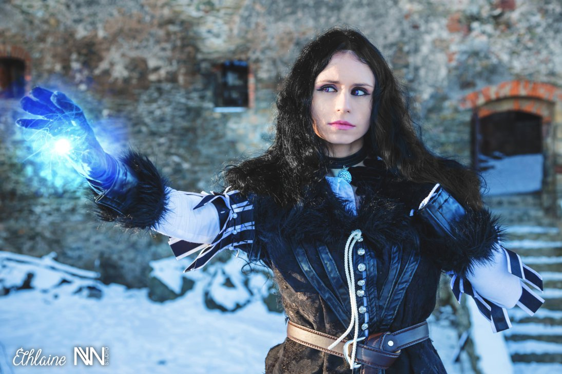 yennefer__the_witcher_iii_by_ethlaine-d9x55hq.png - -