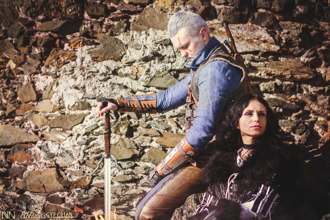 geralt_and_yennefer__the_witcher_by_ethlaine-d9vg9s3.png - -