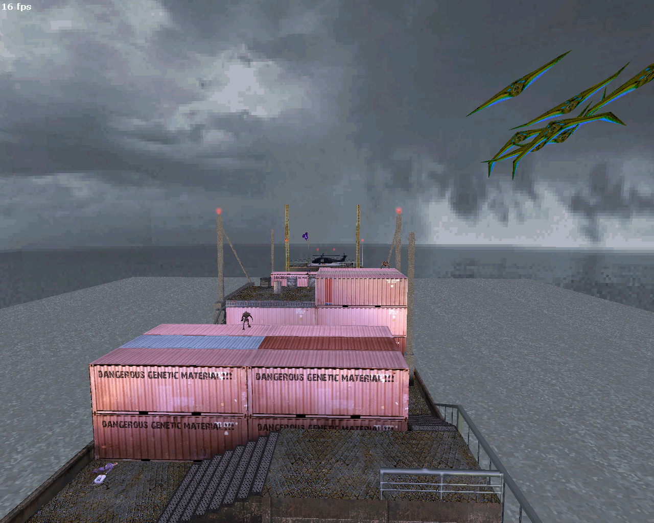 pcsm5d0003.png - Half-Life