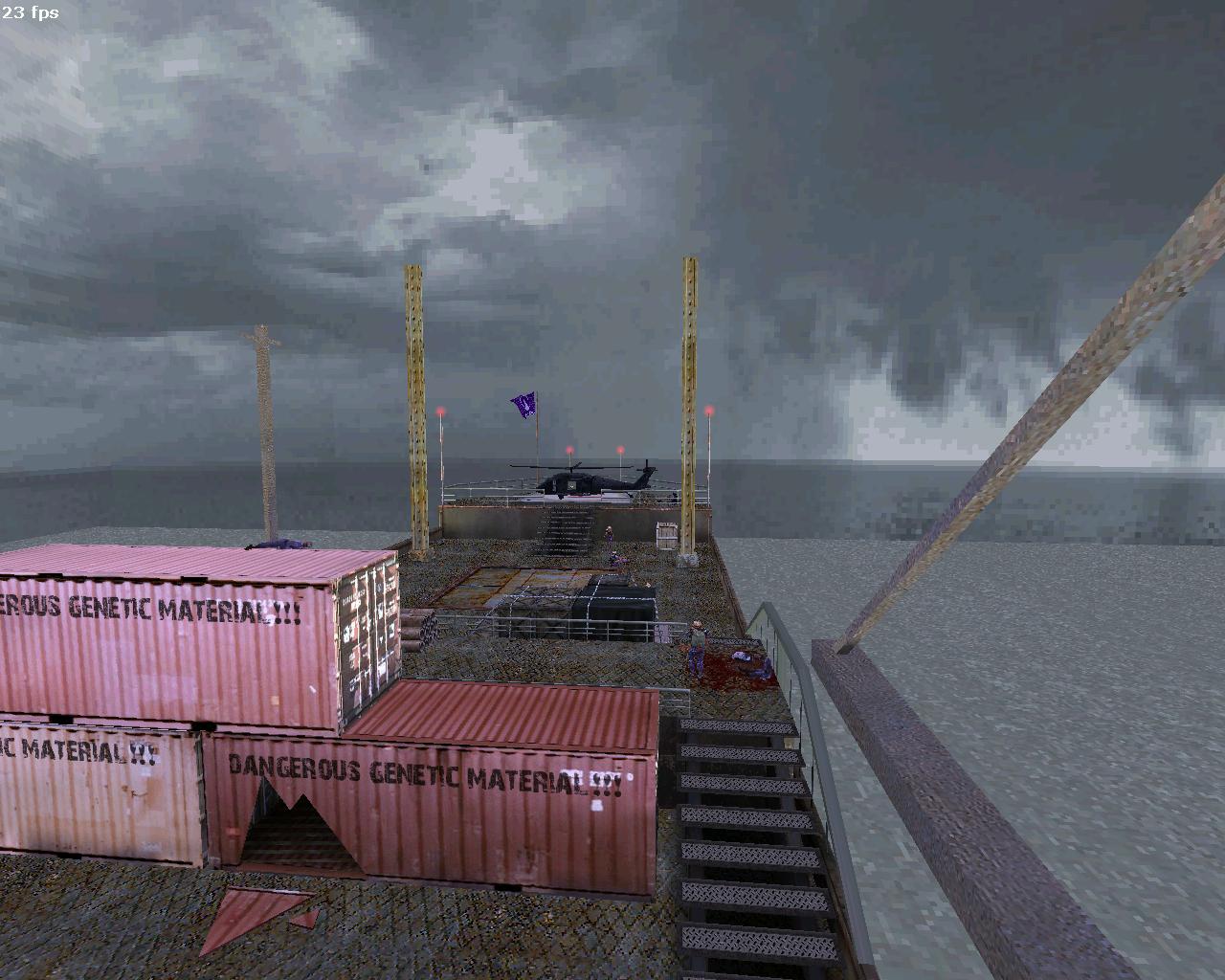 pcsm5d0006.png - Half-Life