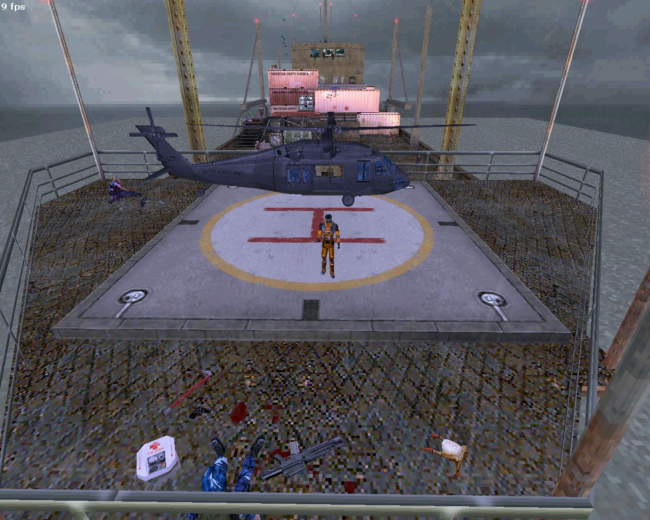 pcsm5d0011.png - Half-Life