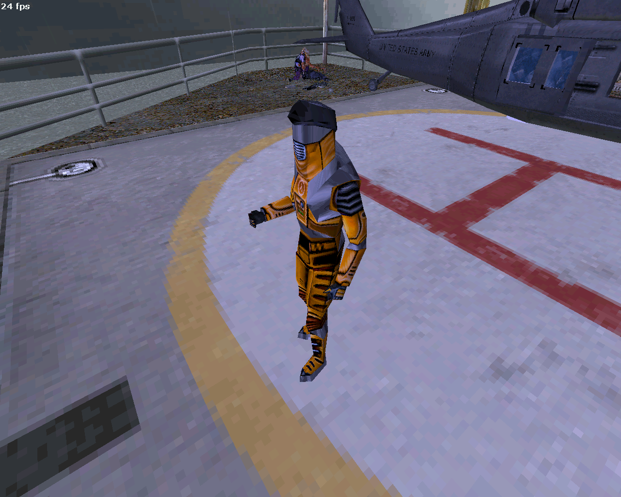 pcsm5d0012.png - Half-Life