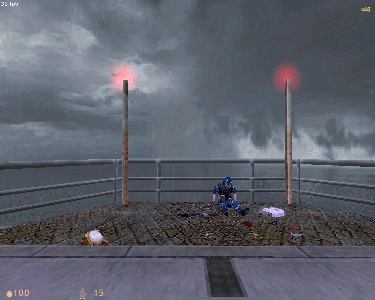 pcsm5d0013.png - Half-Life