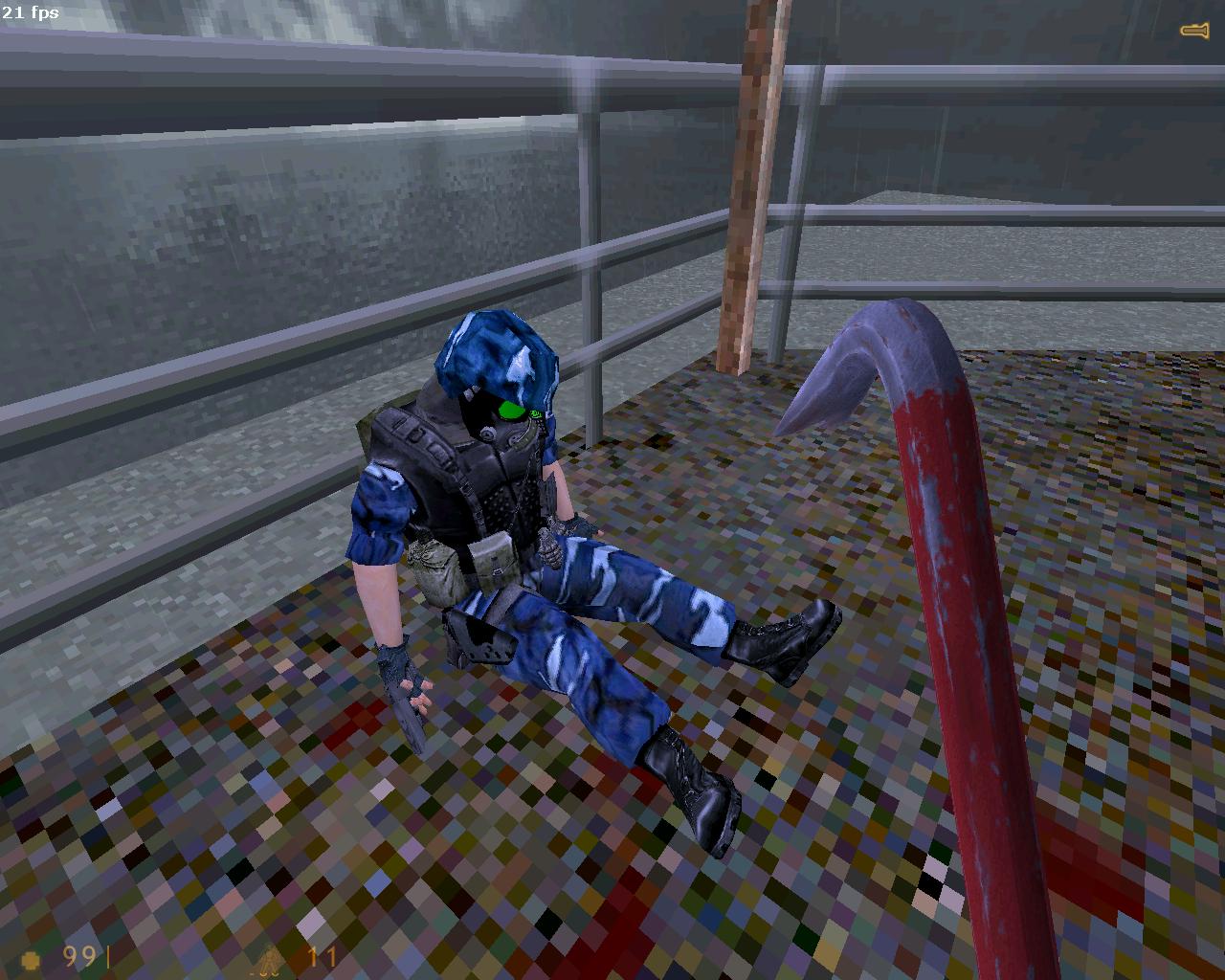 pcsm5d0014.png - Half-Life