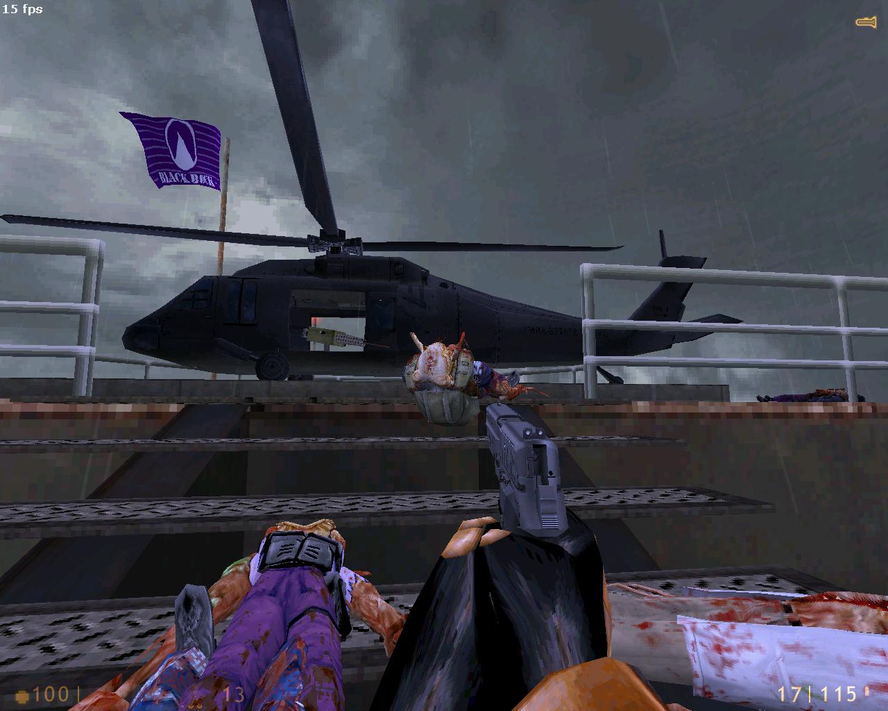 pcsm5d0019.png - Half-Life