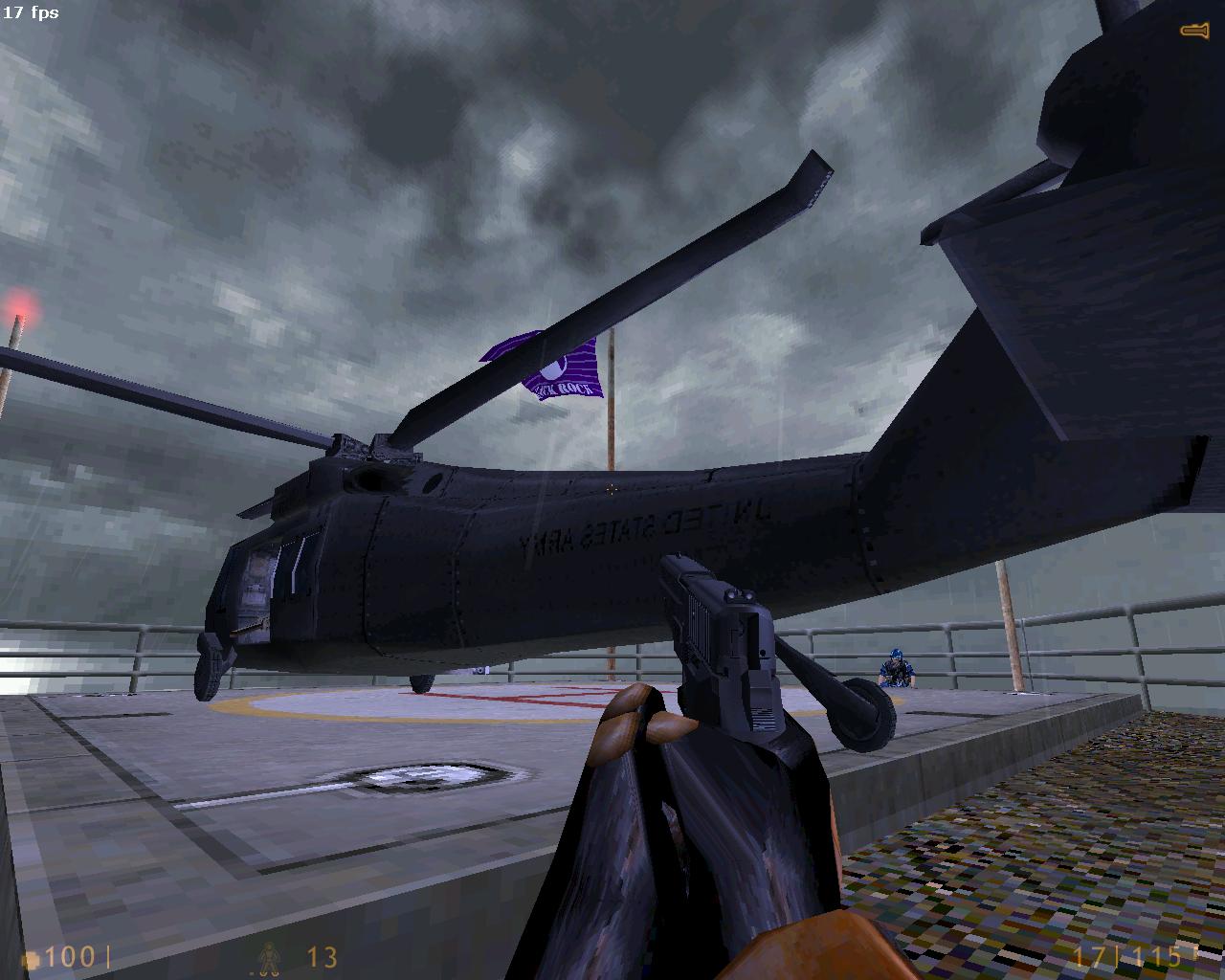 pcsm5d0020.png - Half-Life