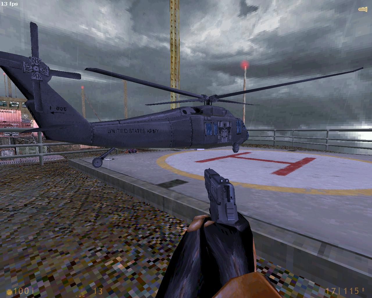 pcsm5d0021.png - Half-Life