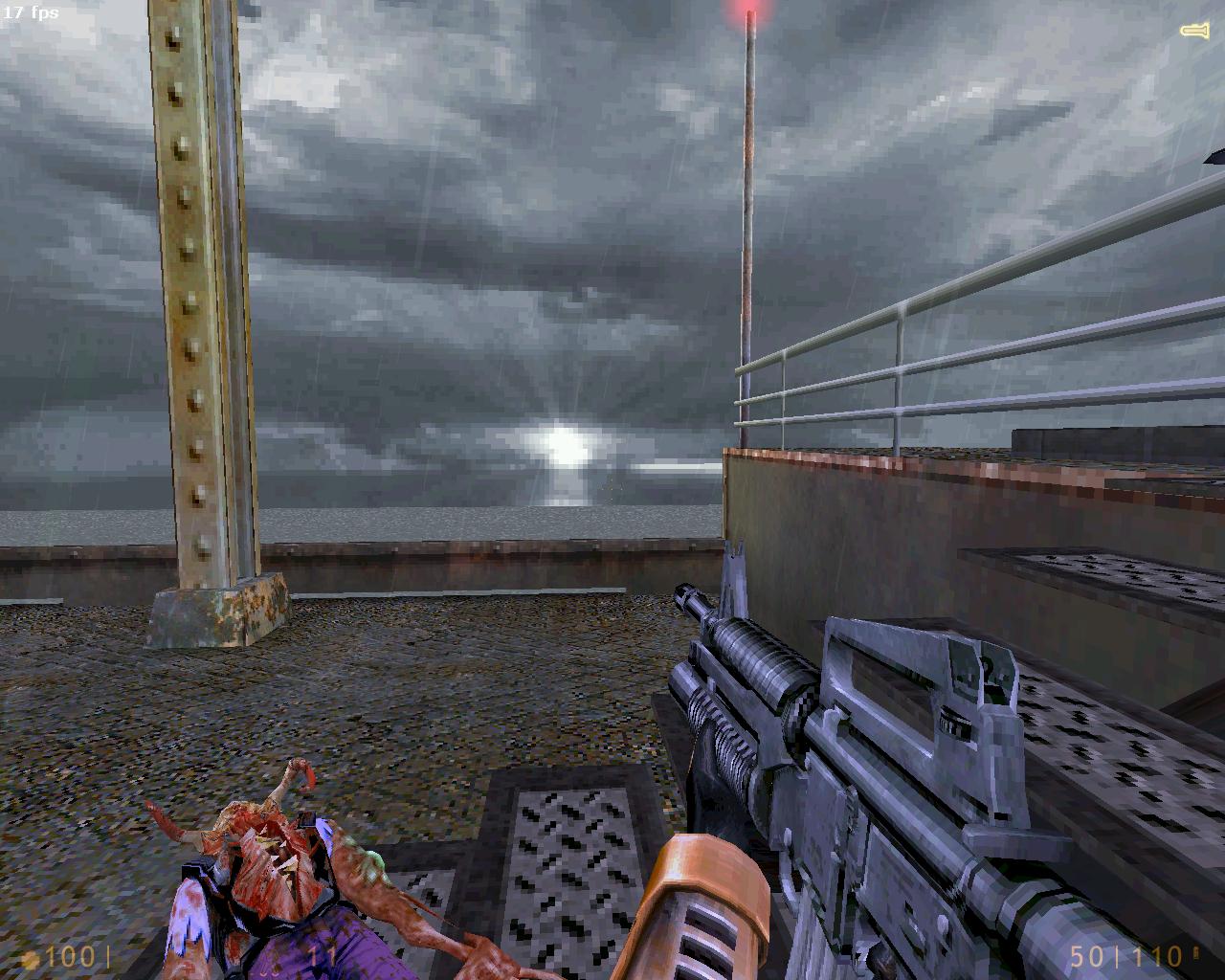 pcsm5d0024.png - Half-Life