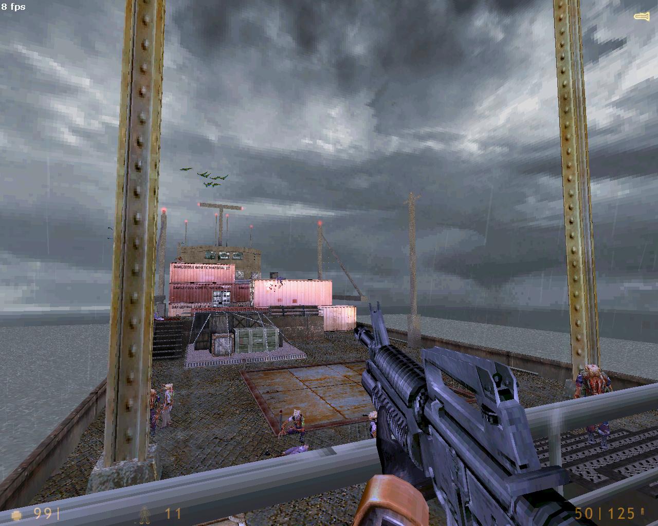 pcsm5d0028.png - Half-Life
