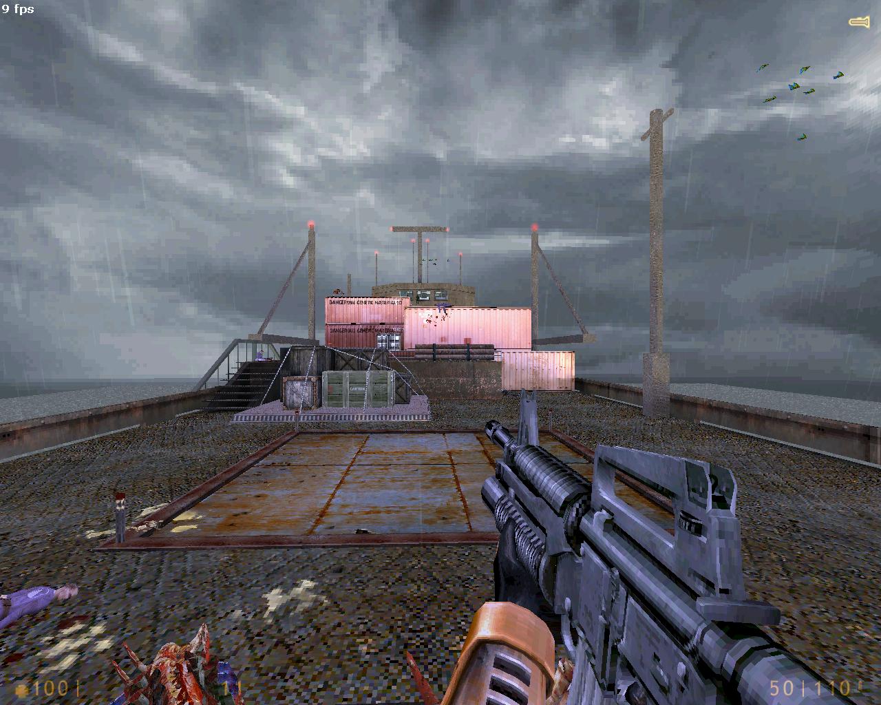 pcsm5d0029.png - Half-Life