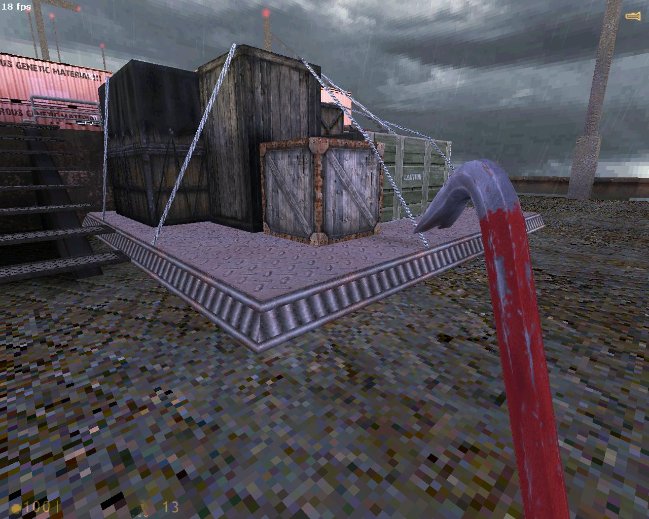 pcsm5d029a.png - Half-Life