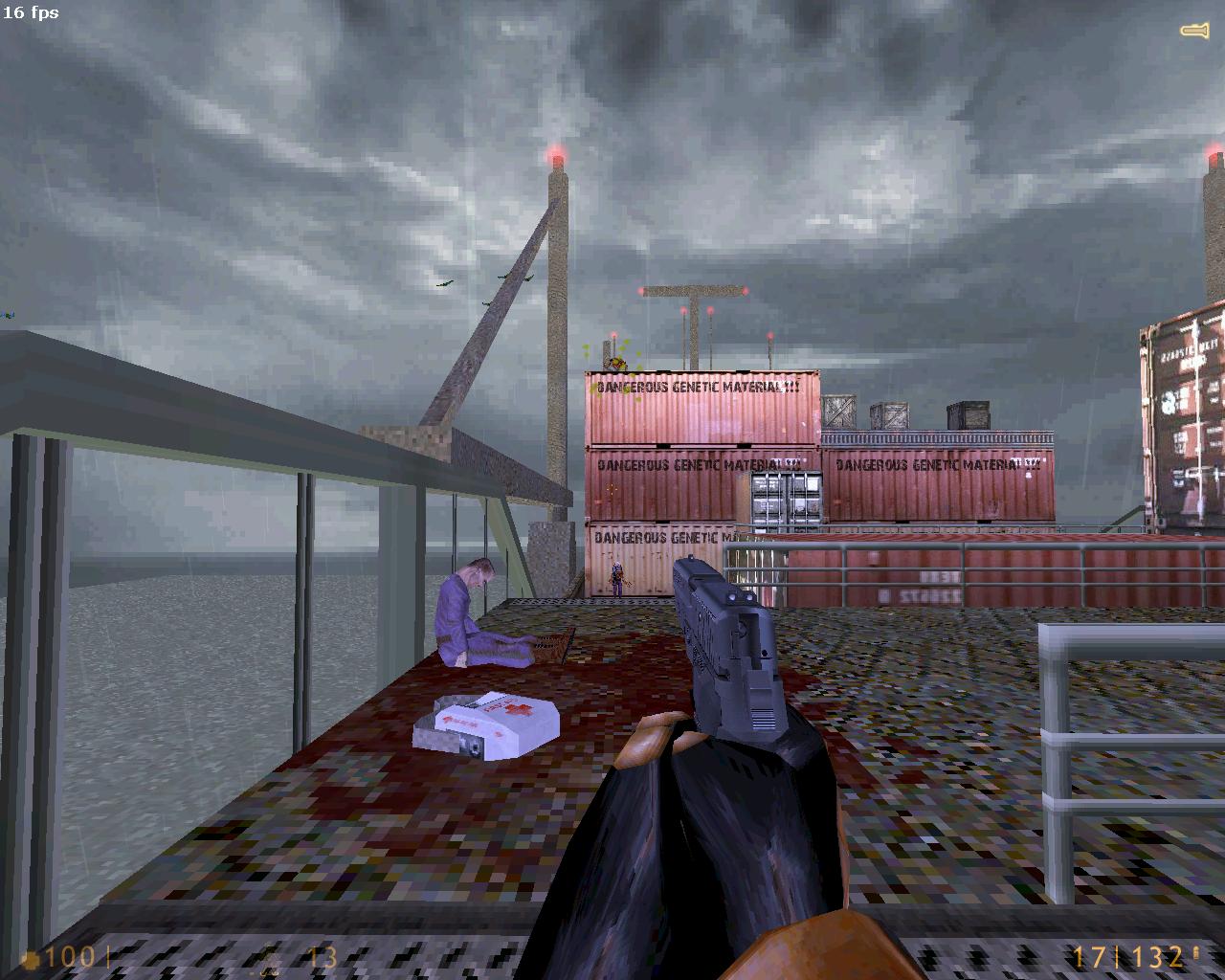 pcsm5d0031.png - Half-Life