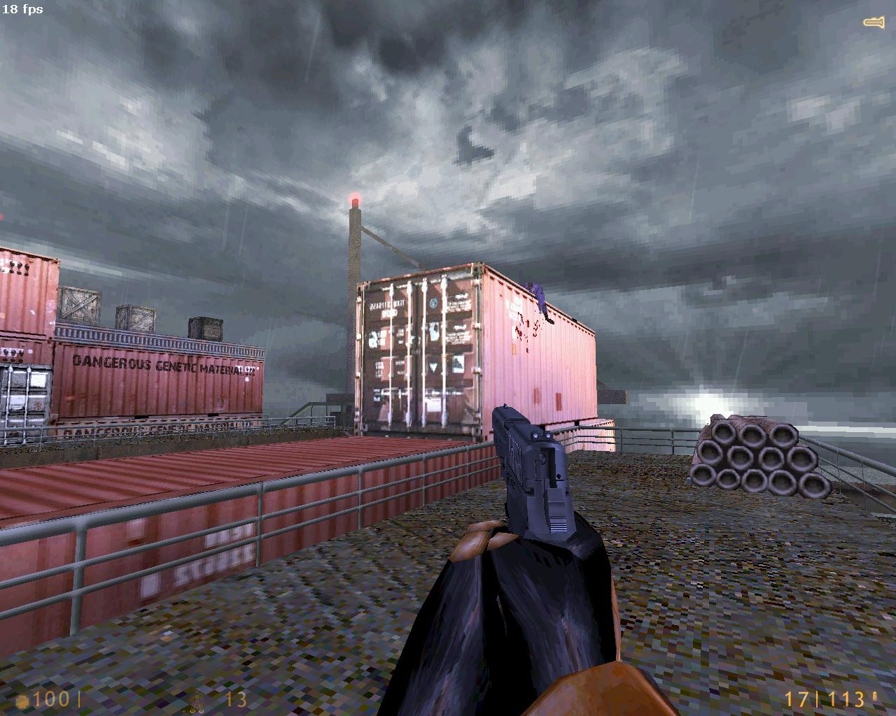 pcsm5d0032a.png - Half-Life