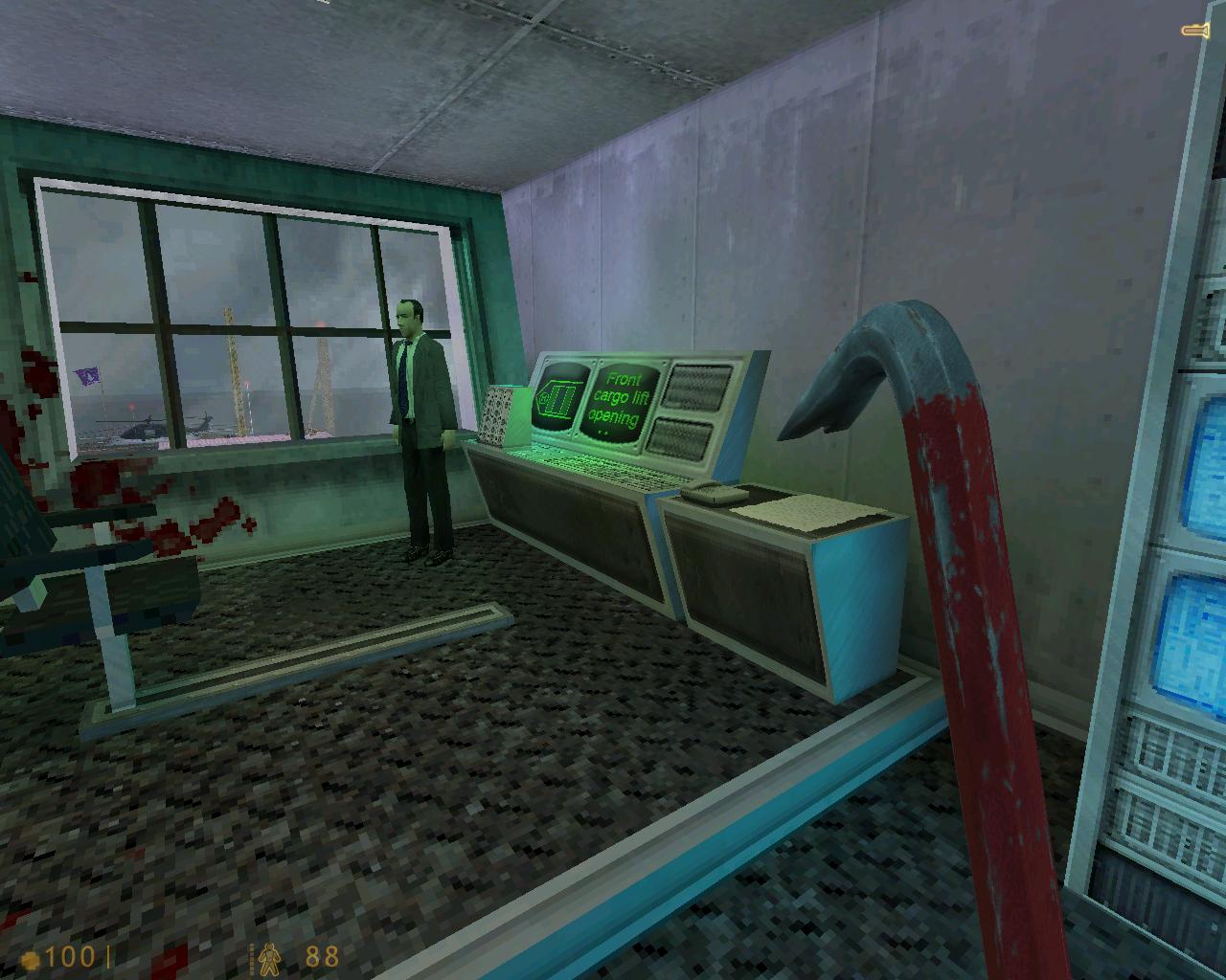pcsm5d0127.png - Half-Life