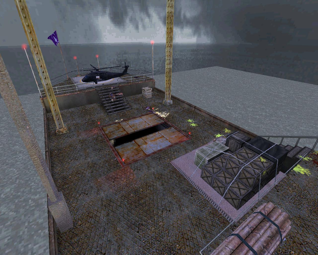pcsm5d0128.png - Half-Life