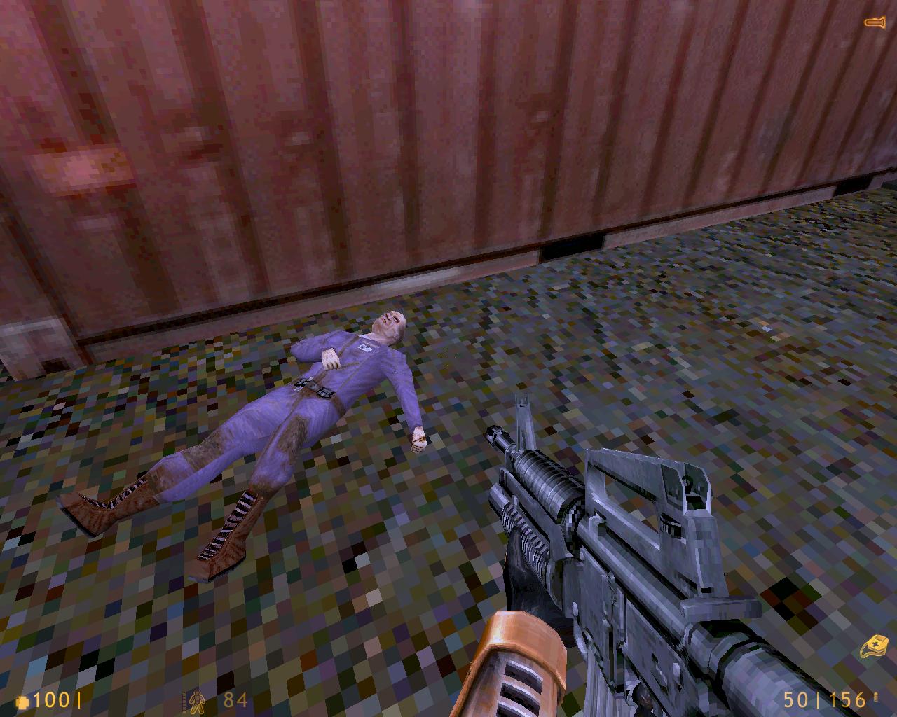 pcsm5d0133.png - Half-Life