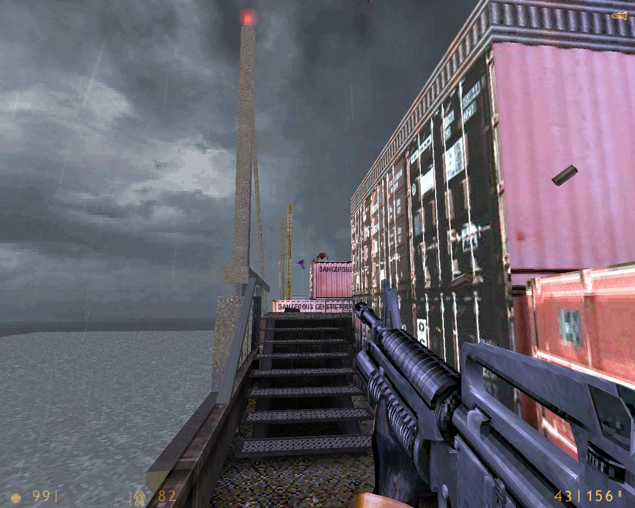 pcsm5d0134.png - Half-Life