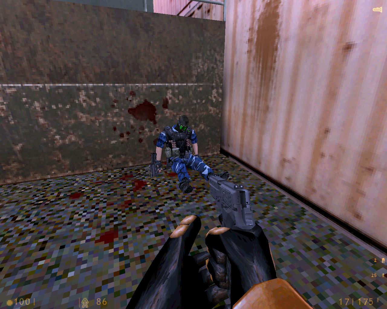 pcsm5d0142.png - Half-Life