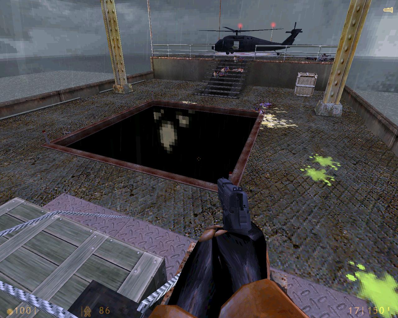 pcsm5d0143.png - Half-Life