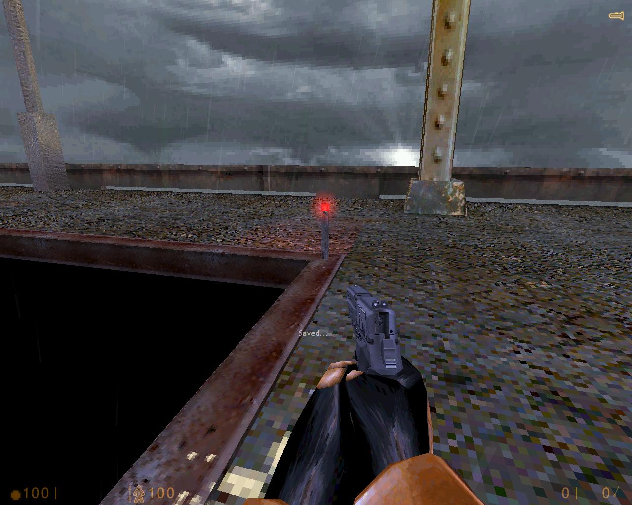 pcsm5d0145.png - Half-Life