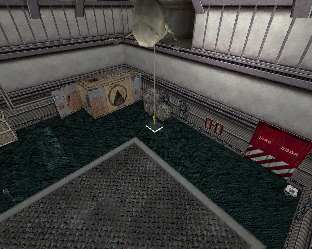 final320009.png - Half-Life