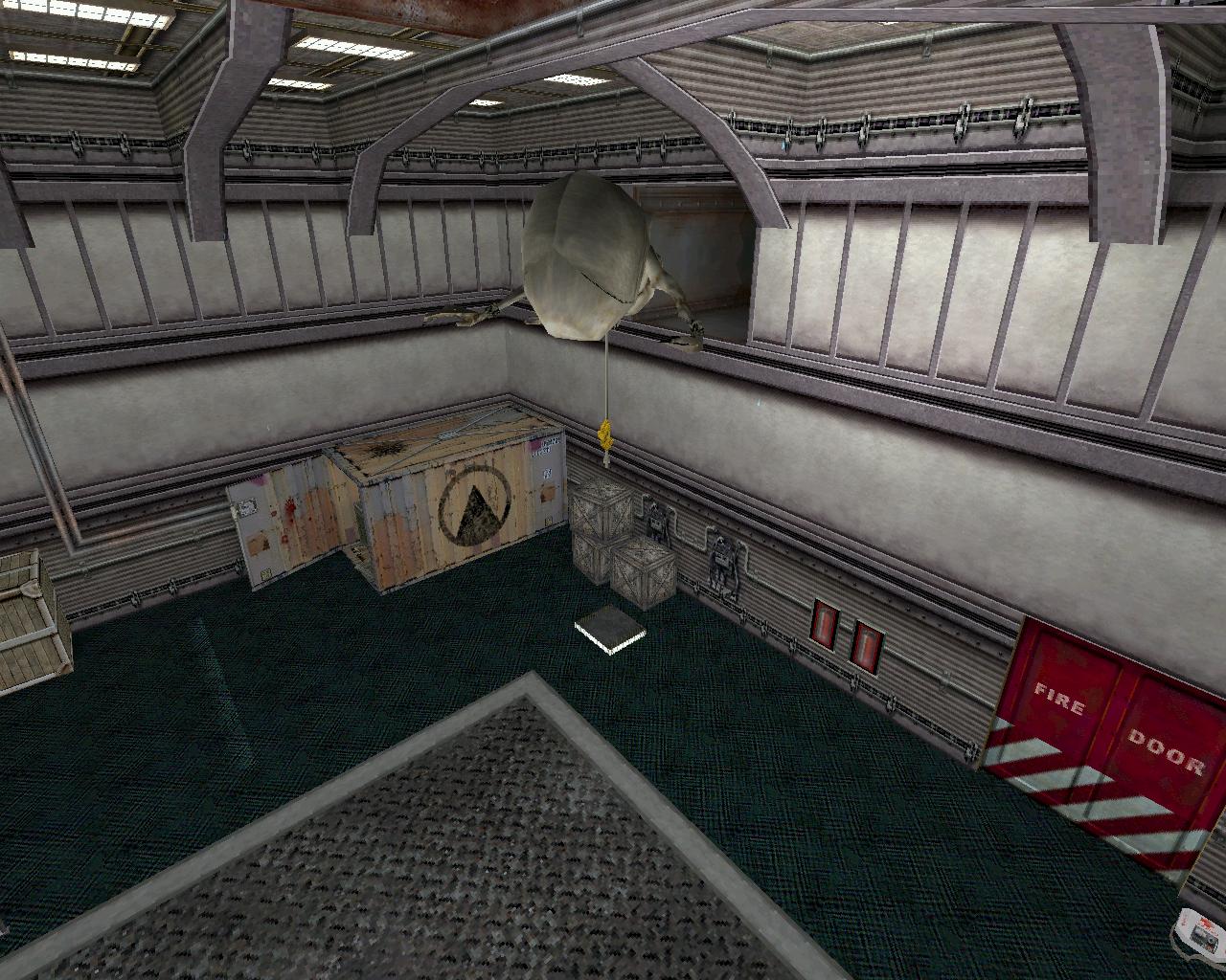final320011.png - Half-Life