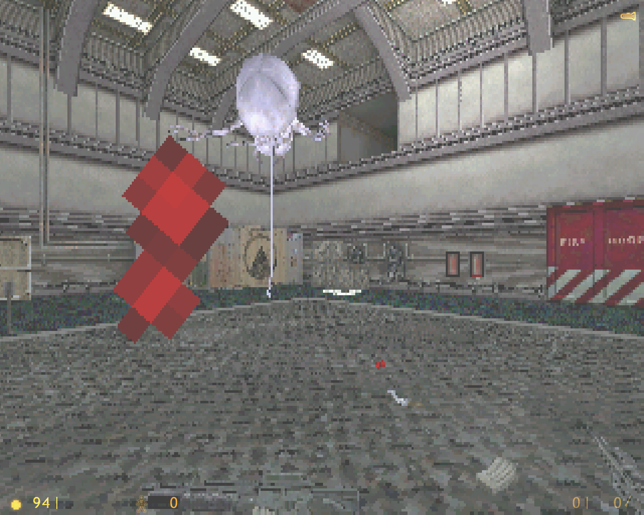 final320016.png - Half-Life
