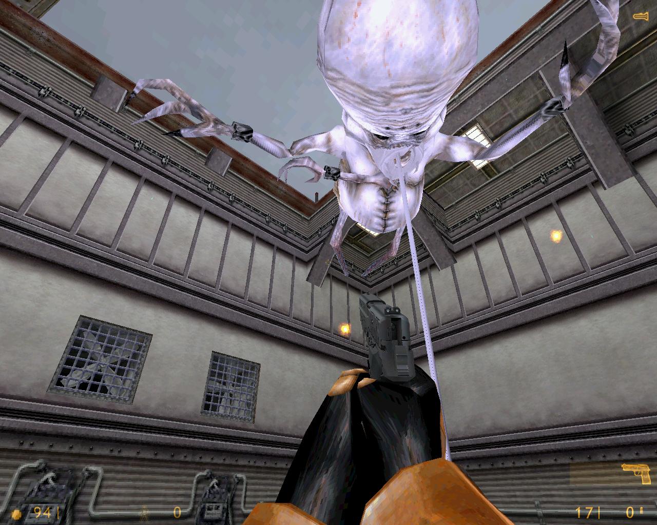 final320018.png - Half-Life