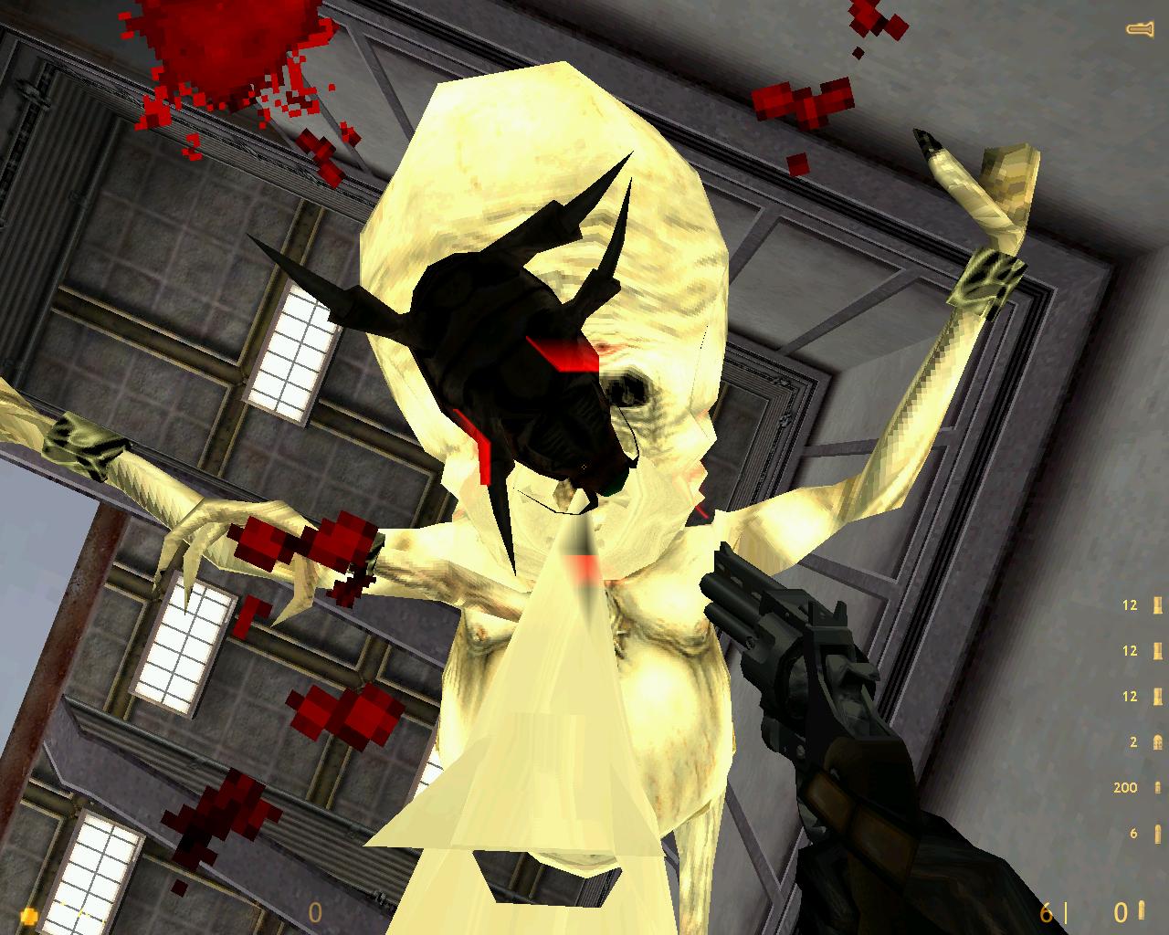 final320023.png - Half-Life