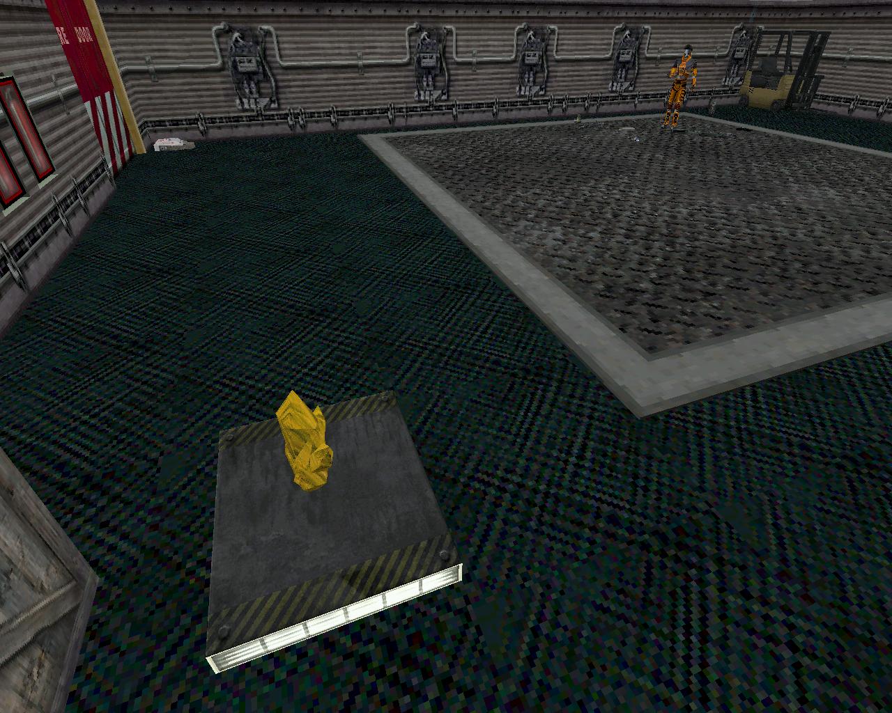 final320027.png - Half-Life