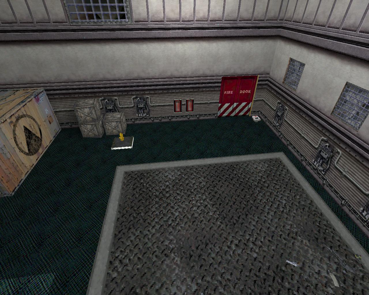 final320029.png - Half-Life